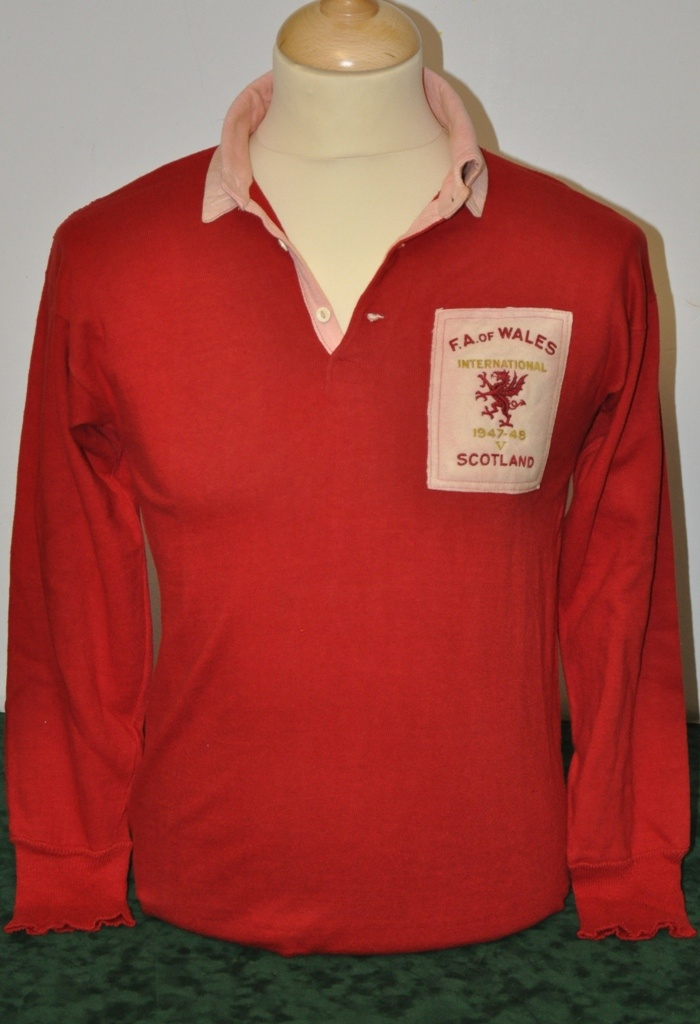Home 1947-48